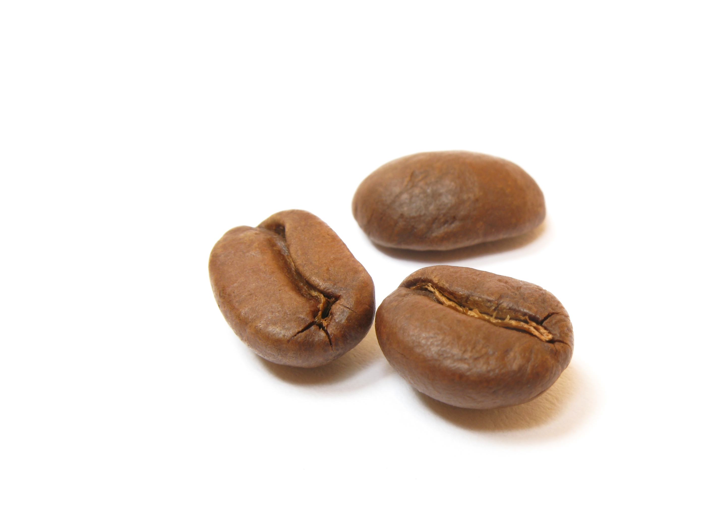 Are Coffee Beans And Espresso Beans The Same