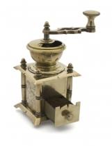 coffee_grinder_-_brass